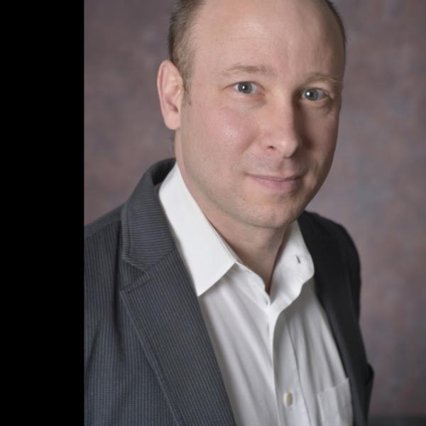 Jeffrey Zahn