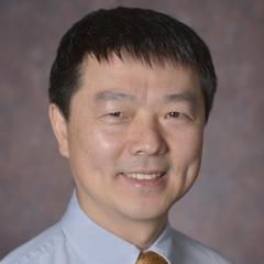 Li Cai