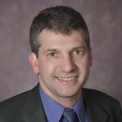 David Shreiber