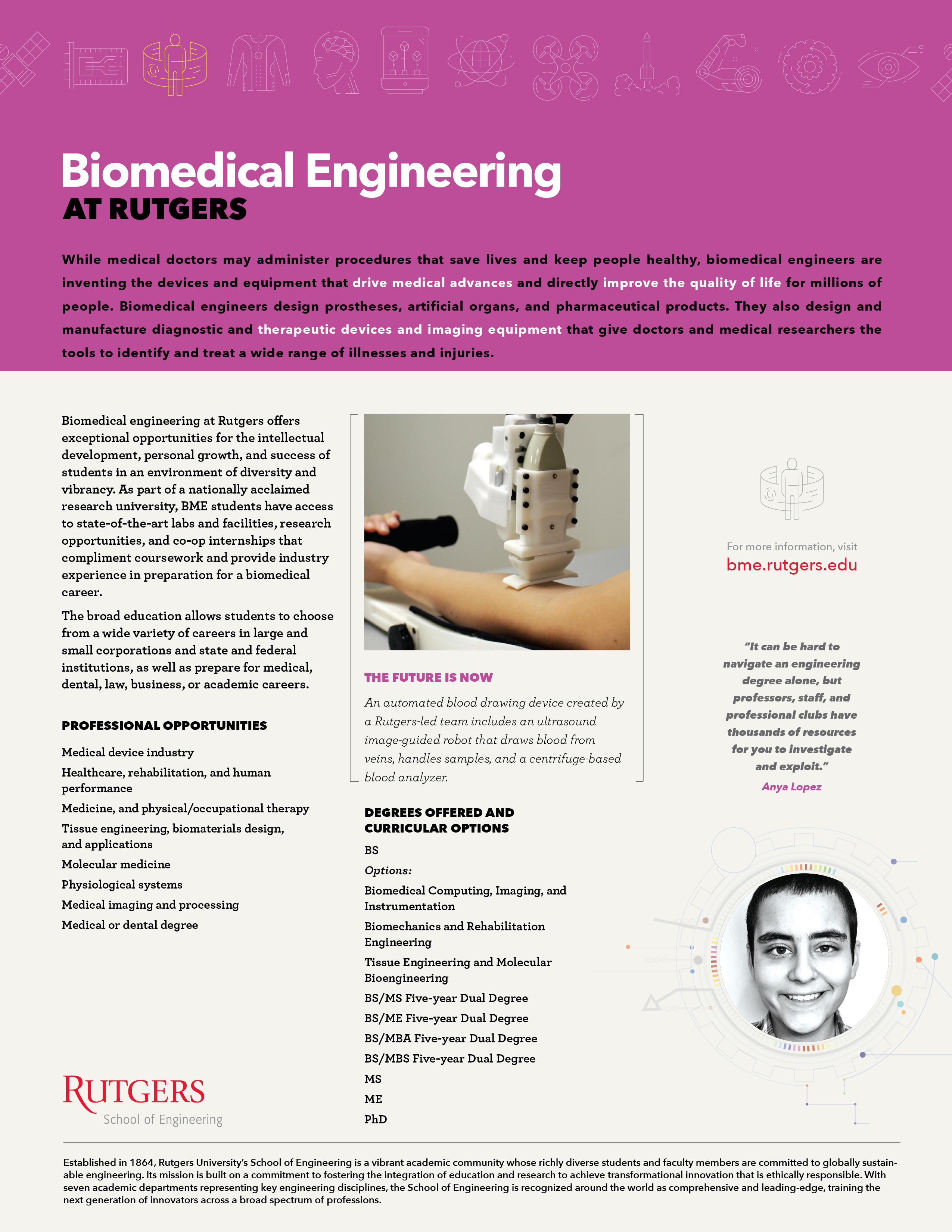BME Page 1.jpg