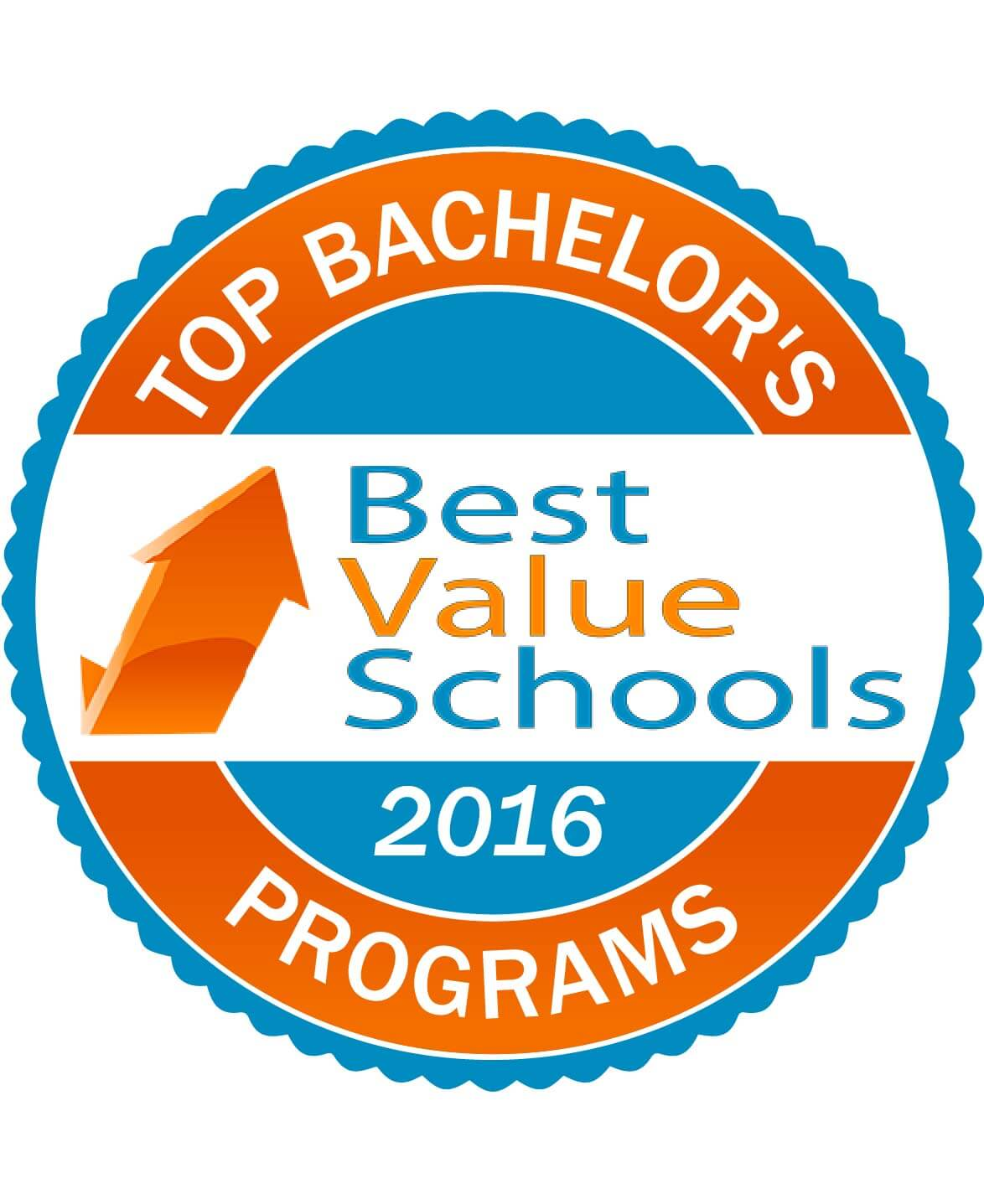 Best-Value-Schools-Top-Bachelors-Programs-2016-1.jpg
