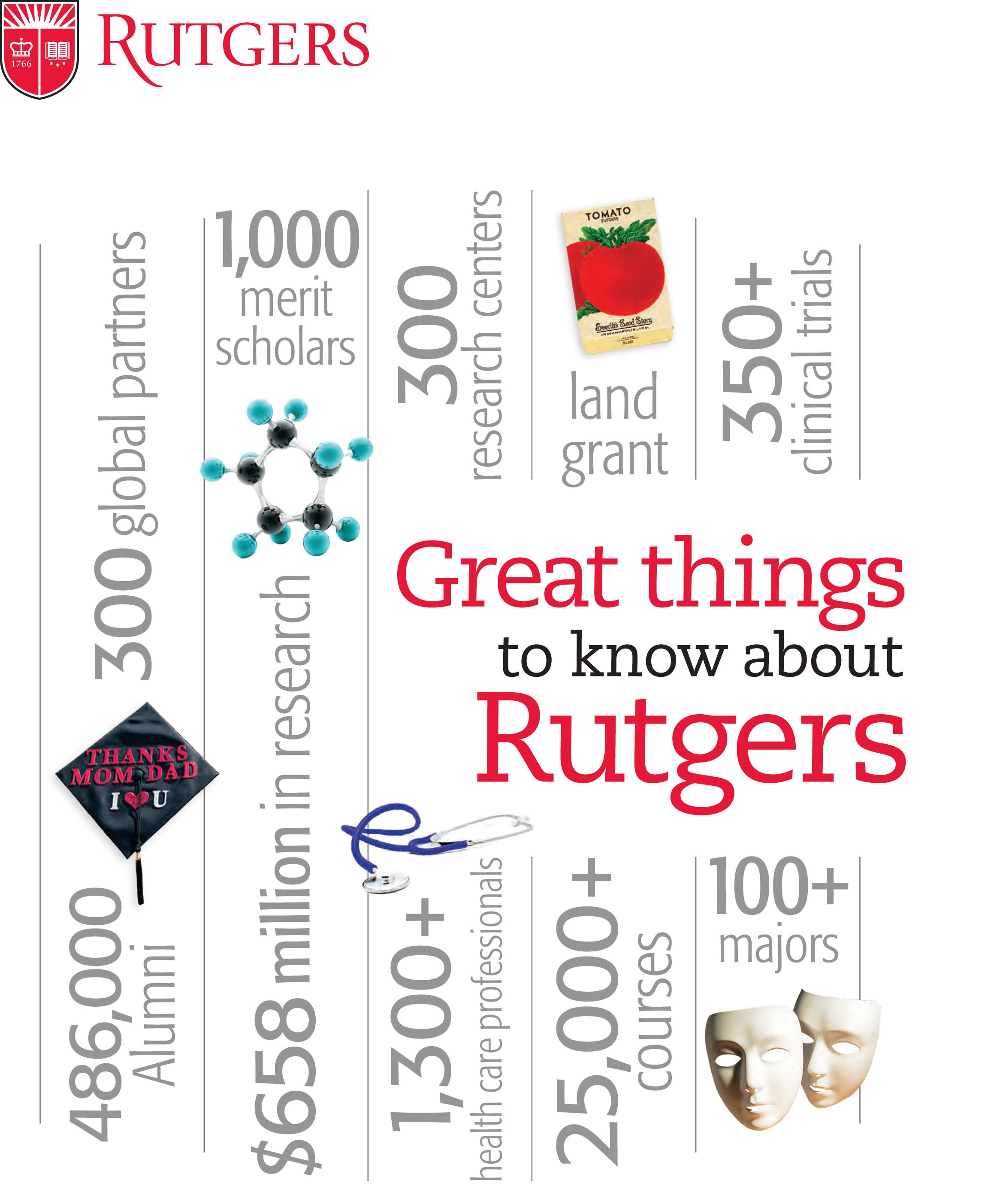 Rutgers_GreatThings 17-1.jpg