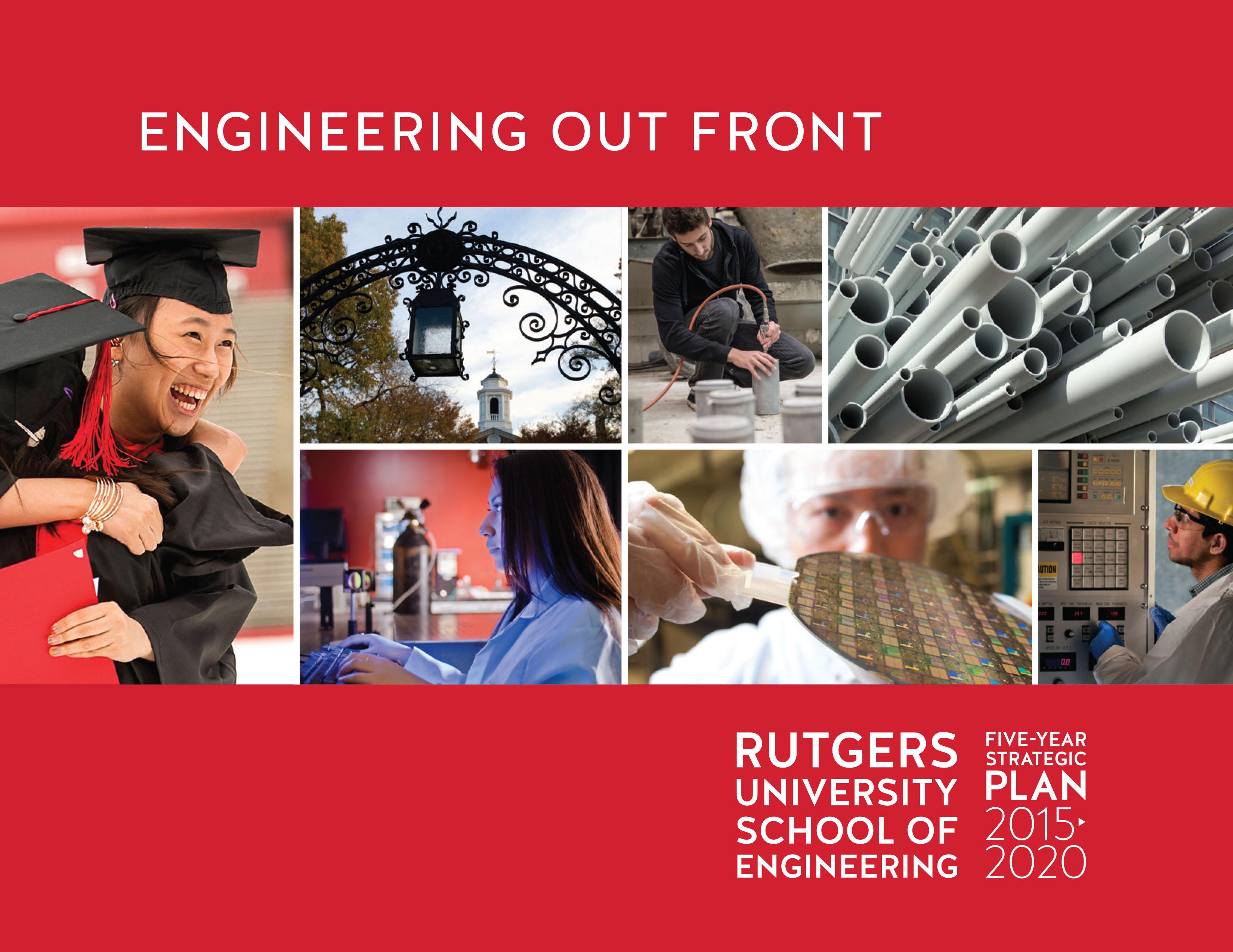 Rutgers_Plan_FINAL_150-1.jpg