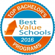 large_Best-Value-Schools-Top-Bachelors-Programs-2016-1_4.jpg